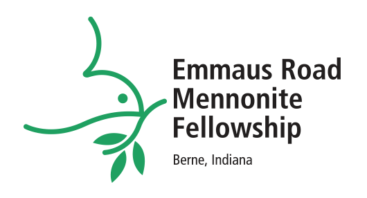 Emmaus Road Mennonite Fellowship